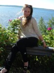 Alena, 32  , Iisalmi