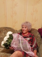 Elena, 57, Russia, Yalta