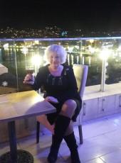 Elena, 58, Russia, Yalta