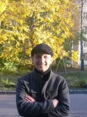 Ruslan, 35, Russia, Moscow