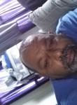 Alfonso, 53  , Philadelphia