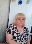 Lyelichka, 47, Bronnitsy