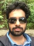 Raghav, 24  , Pauri