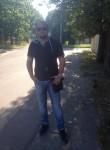 Mihail, 30  , Riga