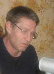 Sergey, 50  , Bykhaw