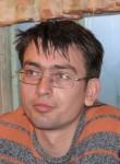Oleg, 41, Tver