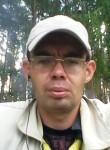 vladislav, 34  , Verkhnjaja Sinjatsjikha