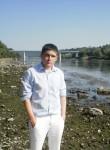 Oleg, 31  , Kremenchuk
