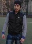 Vladimir, 33, Saint Petersburg