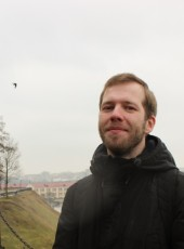 Boris, 32, Belarus, Voranava
