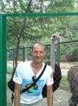 Vasiliy, 38, Kyzylorda
