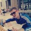 Vasya, 25 - Just Me Photography 1