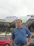 толиб, 58  , Dushanbe
