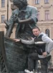 MARSHAL, 34  , Ulyanovsk