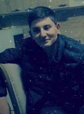 Ilir.demiri, 20, Kosovo, Vitina