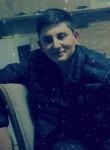 Ilir.demiri, 21  , Vitina