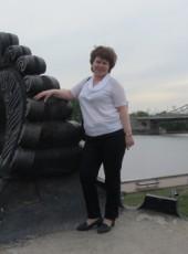 Люка, 59, Россия, Москва