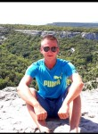 Sergey, 20, Ivanovo