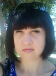 Oksana, 40  , Sovetskaya