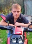 Aleksey, 28  , Sebezh