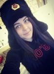 yulya, 18  , Baku