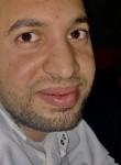 ali mahmud, 29, Al Jizah