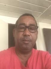 philippe, 54, France, La Crau