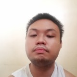 william madelo, 22  , Tagbilaran City