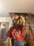 Siska, 19, Navlya