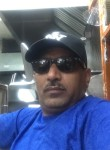 Gamal, 41  , Jackson (State of Mississippi)
