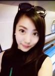 Xin, 32  , Tainan