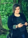 Rgllldd, 33, Vysotsk