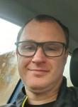 Torben, 39  , Esbjerg
