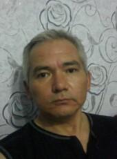 Rafael, 50, Russia, Tyumen