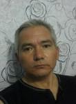 Rafael, 50  , Tyumen