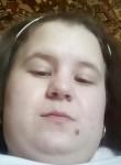 olesya, 23  , Maloarkhangelsk