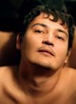 Lechel, 40, Chelyabinsk
