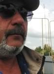 Anatolіy, 59, Kropivnickij