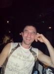 aleksandr, 48, Saint Petersburg