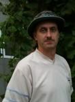 Aleksandr, 47  , Chisinau