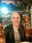 Evgeniy, 41  , Willich