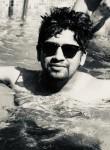 Ganesh Rajan, 28, Amarnath