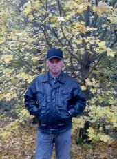 Valeriy, 70, Russia, Belgorod