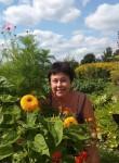 Svetlana, 55  , Tver