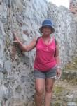 Svetlana, 56  , Tver