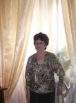 Olga, 63  , Maslyanino