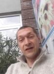Yuriy, 41  , Khmelnitskiy