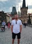 Serhii, 33  , Mlada Boleslav