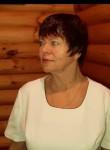 Tatyana, 66  , Kazan