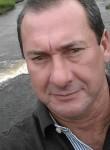 Emerson, 48  , Rio Claro